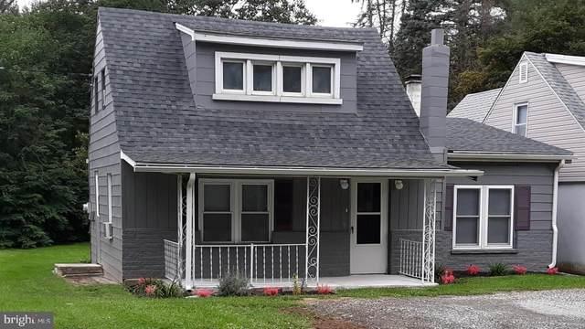 36 Fairview Street, CARLISLE, PA 17015 (#PACB2003468) :: The Joy Daniels Real Estate Group