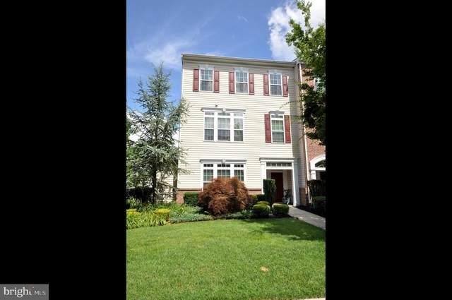 1819 Nathan Drive, CINNAMINSON, NJ 08077 (#NJBL2008092) :: Holloway Real Estate Group