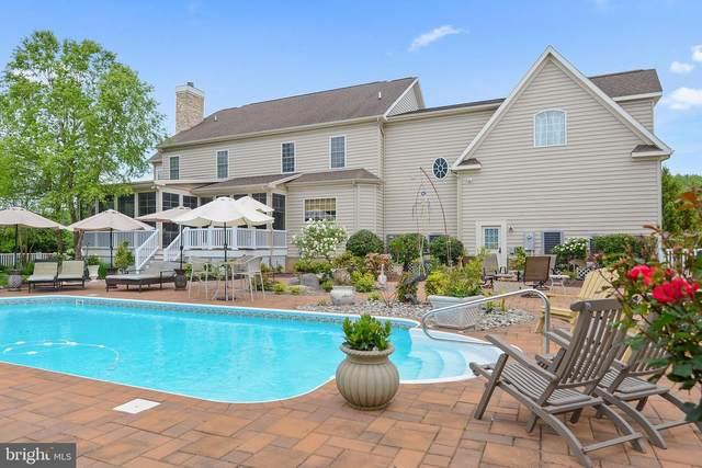 11402 Newport Bay Drive, BERLIN, MD 21811 (#MDWO2002620) :: Eng Garcia Properties, LLC