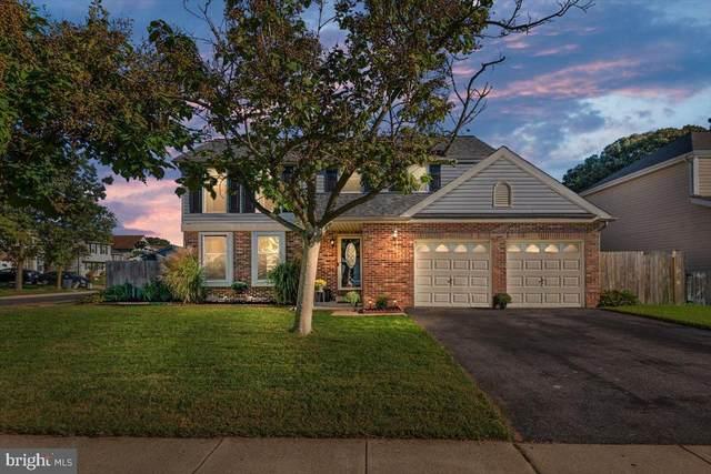 2916 Crystal Palace Lane, PASADENA, MD 21122 (#MDAA2010844) :: Berkshire Hathaway HomeServices PenFed Realty