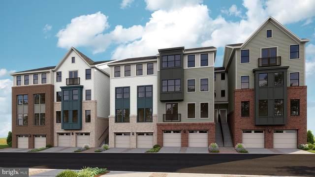 2391 Stella Place, ALEXANDRIA, VA 22303 (#VAFX2023728) :: RE/MAX Cornerstone Realty