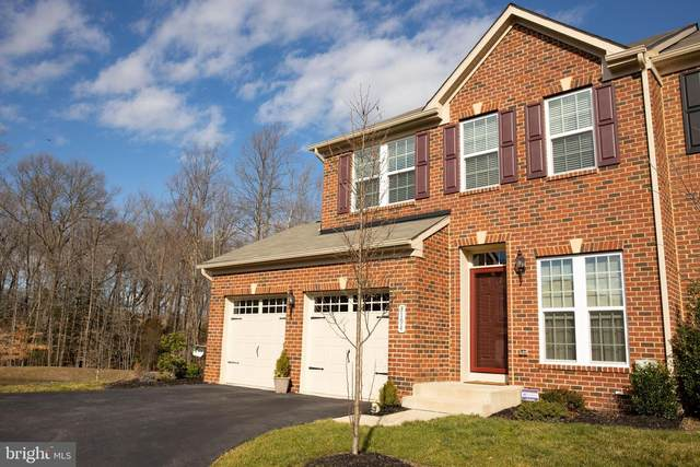 3194 Northbay Place, WALDORF, MD 20601 (#MDCH2004096) :: Gail Nyman Group