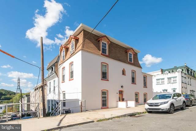 158 Wendover Street, PHILADELPHIA, PA 19127 (#PAPH2032944) :: Shamrock Realty Group, Inc