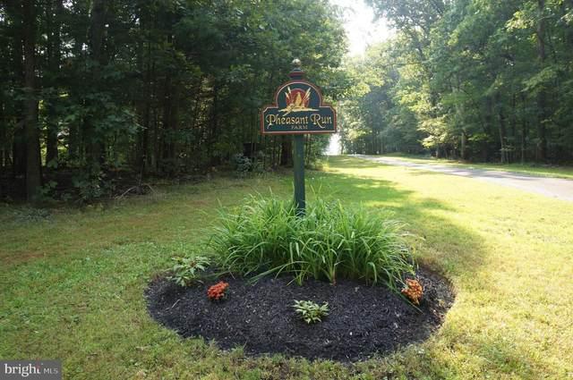 1548 Birch Lane, PERKASIE, PA 18944 (#PABU2008700) :: Shamrock Realty Group, Inc