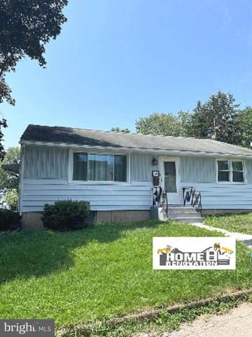 80 Chestnut Street, HIGHSPIRE, PA 17034 (#PADA2003954) :: TeamPete Realty Services, Inc
