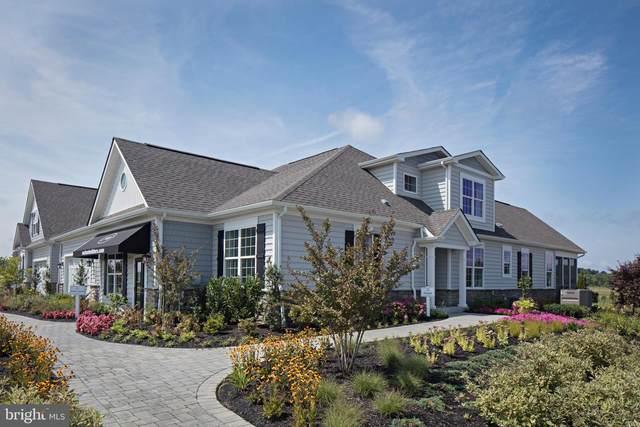 917 Moorings Circle, STEVENSVILLE, MD 21666 (#MDQA2001128) :: Dart Homes
