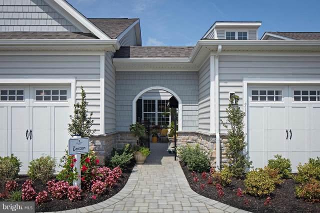 911 Moorings Circle, STEVENSVILLE, MD 21666 (#MDQA2001130) :: Dart Homes