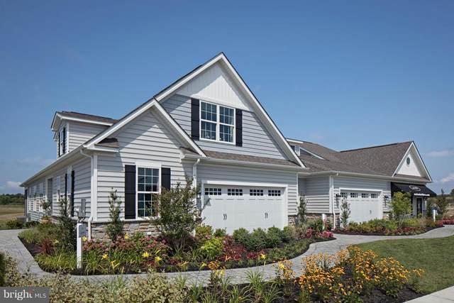 907 Moorings Circle, STEVENSVILLE, MD 21666 (#MDQA2001132) :: Dart Homes
