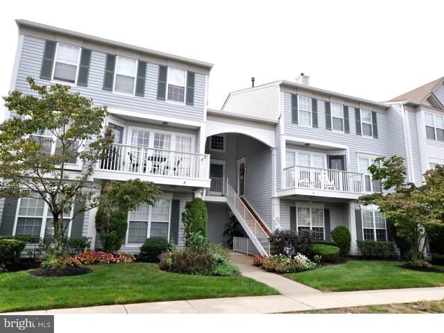 261 Rosebay Court, DELRAN, NJ 08075 (#NJBL2008138) :: Holloway Real Estate Group