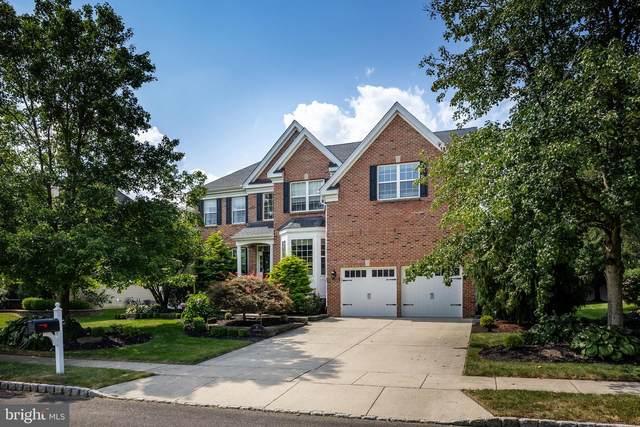 31 Banbury Road, LUMBERTON, NJ 08048 (#NJBL2008140) :: Holloway Real Estate Group