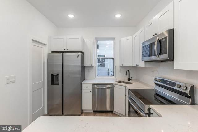 3907 Haverford Avenue, PHILADELPHIA, PA 19104 (MLS #PAPH2033052) :: Kiliszek Real Estate Experts