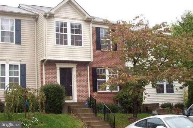 2023 Hackberry Road, ESSEX, MD 21221 (#MDBC2012128) :: The MD Home Team