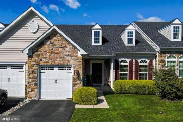 112 Caspian Lane, NORRISTOWN, PA 19403 (#PAMC2012374) :: Linda Dale Real Estate Experts