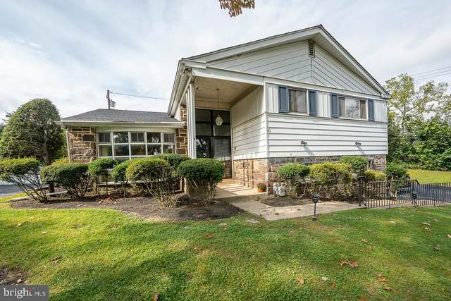 22 W Dartmouth Road, BALA CYNWYD, PA 19004 (#PAMC2012380) :: The Mike Coleman Team