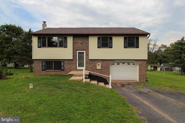 220 Pleasant Valley Road, EAST EARL, PA 17519 (#PALA2005844) :: RE/MAX Main Line