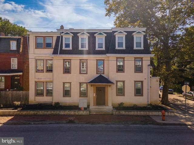 6214 Morton Street, PHILADELPHIA, PA 19144 (#PAPH2033082) :: Compass