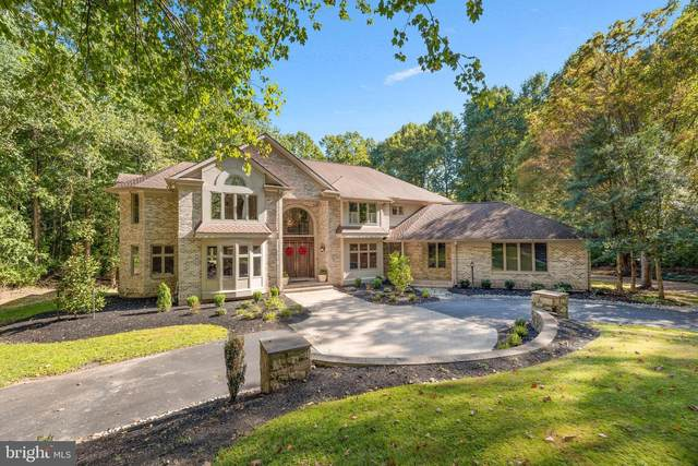 11553 Manorstone Lane, COLUMBIA, MD 21044 (#MDHW2005316) :: The Sky Group