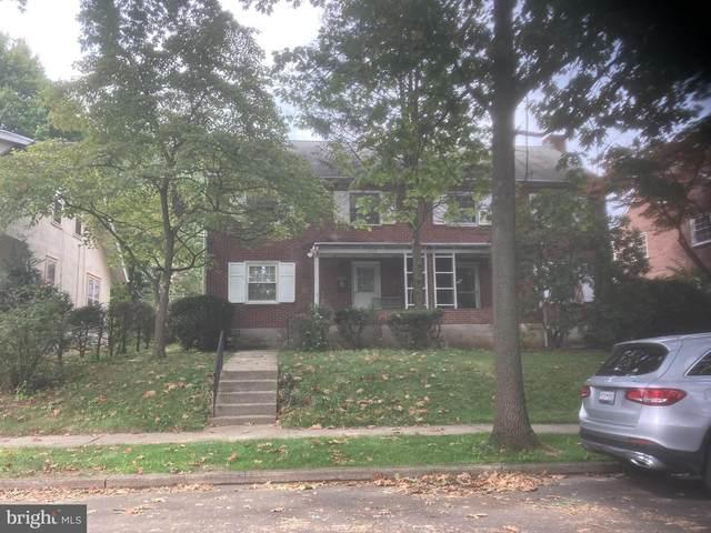 1525 Cleveland Avenue, WYOMISSING, PA 19610 (#PABK2004998) :: Ramus Realty Group