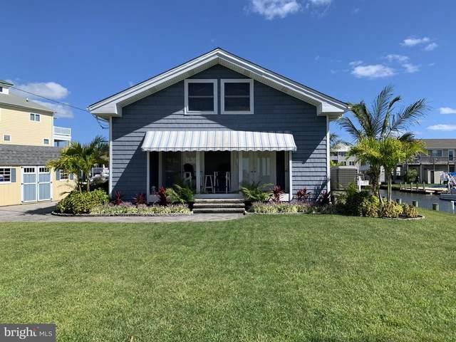 39133 Van Buren Avenue, SELBYVILLE, DE 19975 (#DESU2007074) :: At The Beach Real Estate