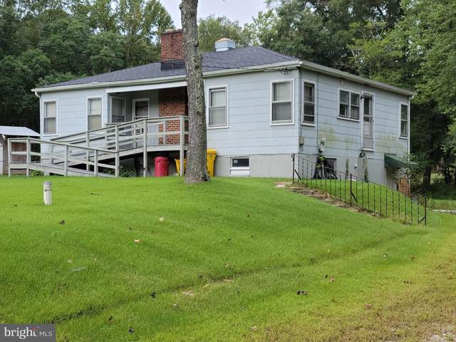 84 Gambrills Road, SEVERN, MD 21144 (#MDAA2010918) :: Berkshire Hathaway HomeServices PenFed Realty