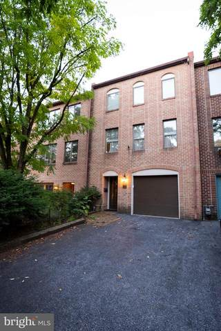 212 N Concord Street, LANCASTER, PA 17603 (#PALA2005868) :: Liz Hamberger Real Estate Team of KW Keystone Realty
