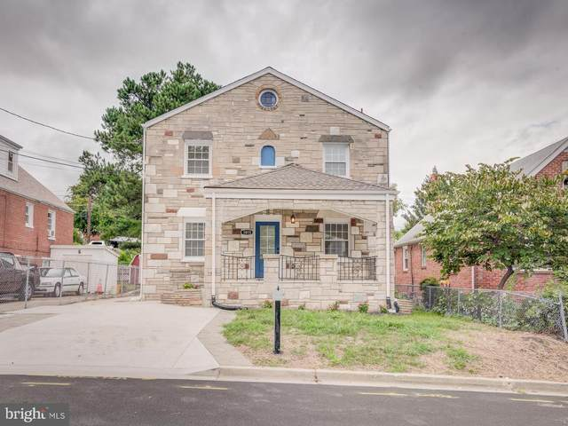 1015 Mentor Avenue, CAPITOL HEIGHTS, MD 20743 (#MDPG2013150) :: Murray & Co. Real Estate