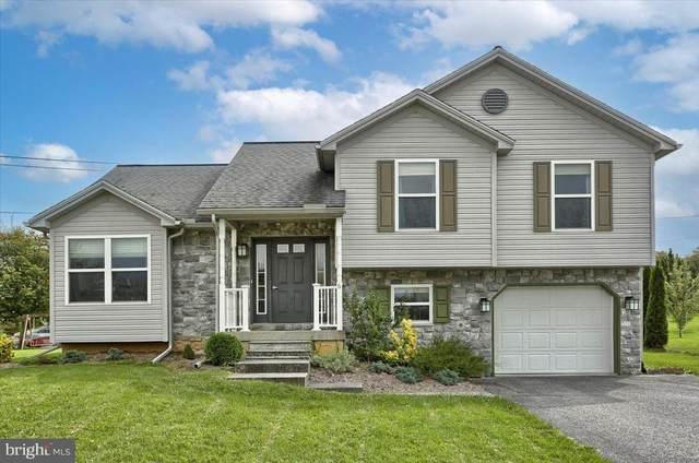 6 Kingsbridge Circle, CARLISLE, PA 17013 (#PACB2003534) :: New Home Team of Maryland