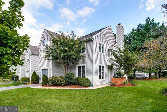 425 Capstan Court, ARNOLD, MD 21012 (#MDAA2010934) :: The Riffle Group of Keller Williams Select Realtors