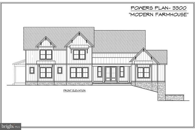 2 Clas Drive, ELDERSBURG, MD 21784 (#MDCR2002748) :: Corner House Realty