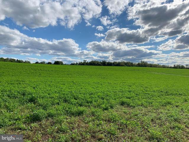 L 4-LOT 5 Sterling Rd, HARRISBURG, PA 17112 (#PADA2003980) :: TeamPete Realty Services, Inc