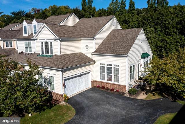 636 Churchill Road, CHESTER SPRINGS, PA 19425 (#PACT2008250) :: Tom Toole Sales Group at RE/MAX Main Line