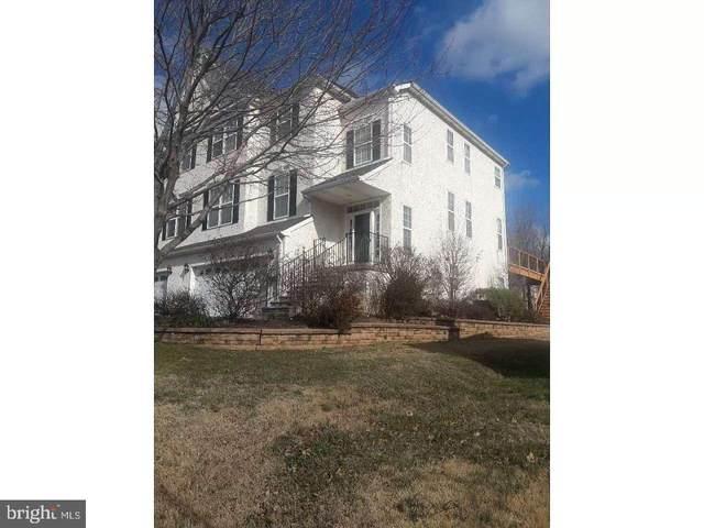 270 Moir Avenue, WEST CONSHOHOCKEN, PA 19428 (#PAMC2012474) :: Keller Williams Real Estate