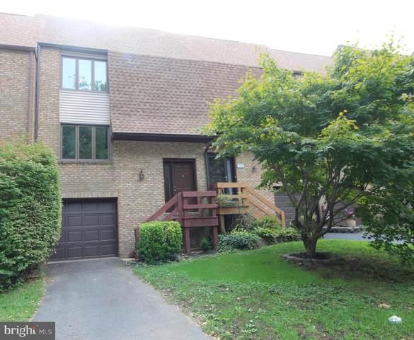 1548 Seton Villa Lane, WILMINGTON, DE 19809 (#DENC2007748) :: Barrows and Associates