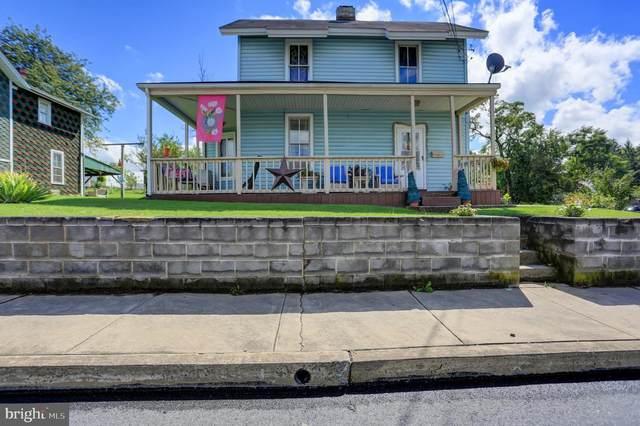 586 Hollywell Avenue, CHAMBERSBURG, PA 17201 (#PAFL2002392) :: Blackwell Real Estate