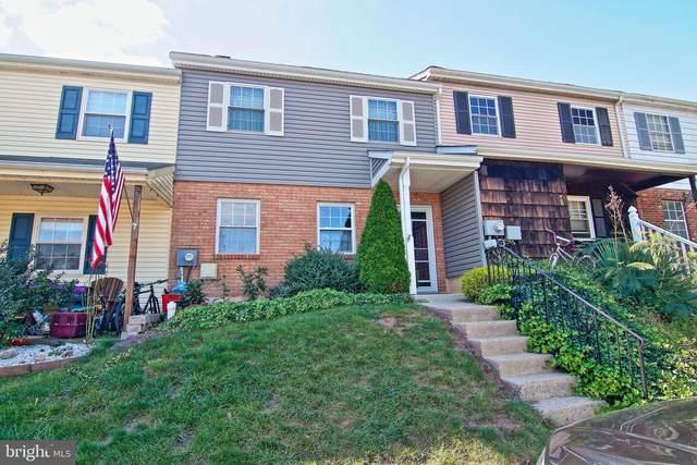 214 Lexington Road, SCHWENKSVILLE, PA 19473 (#PAMC2012490) :: Shamrock Realty Group, Inc