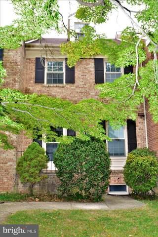 1133 N Broom Street, WILMINGTON, DE 19806 (#DENC2007752) :: Compass