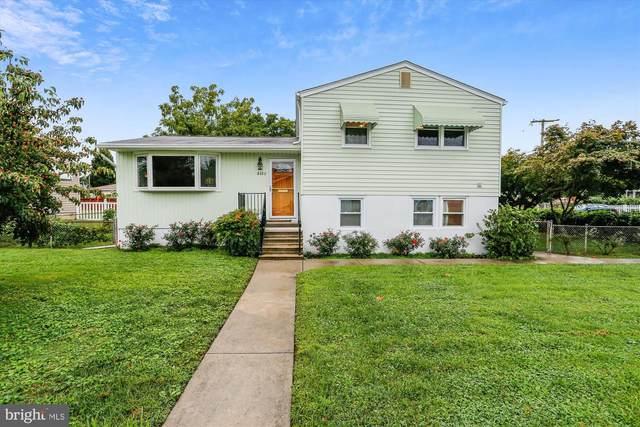 8432 Geneva Road, PASADENA, MD 21122 (#MDAA2011004) :: Berkshire Hathaway HomeServices PenFed Realty