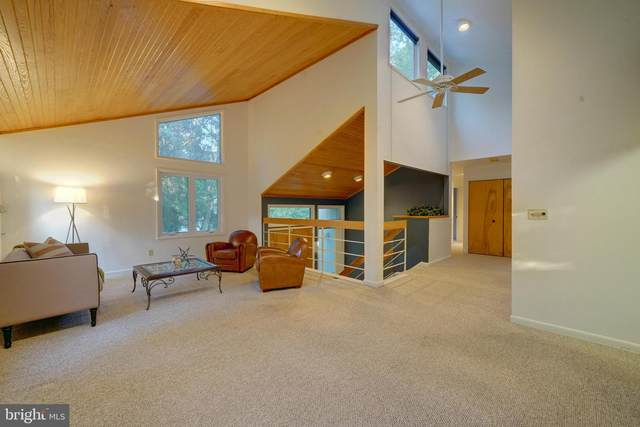 6280 Cardinal Lane, COLUMBIA, MD 21044 (#MDHW2005368) :: The Maryland Group of Long & Foster Real Estate