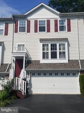 109 Longwood Court, MALVERN, PA 19355 (#PACT2008276) :: ExecuHome Realty
