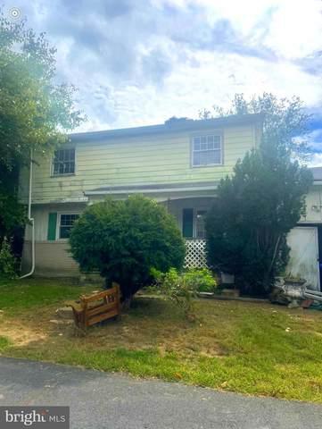 BRIDGEPORT, NJ 08014 :: Boyle & Kahoe Real Estate