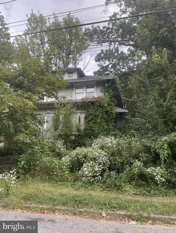 WOODBURY, NJ 08096 :: The Schiff Home Team