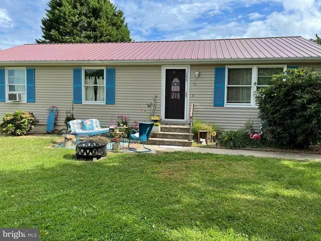 17925 Windward Drive, LEWES, DE 19958 (#DESU2007102) :: Bright Home Group