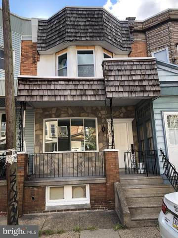 1932 E Pacific Street, PHILADELPHIA, PA 19134 (#PAPH2033520) :: Tom Toole Sales Group at RE/MAX Main Line
