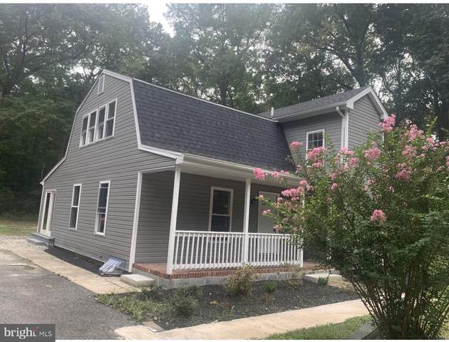 834 Green Giant Road, TOWNSEND, DE 19734 (#DENC2007776) :: Blackwell Real Estate