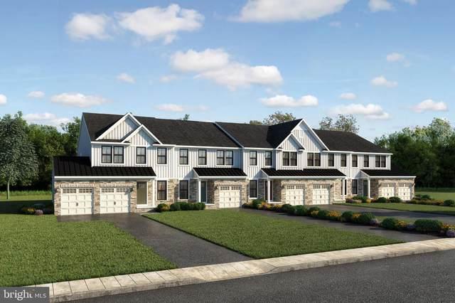 7935 Milltown Circle, CHELTENHAM, PA 19012 (#PAMC2012540) :: The John Kriza Team