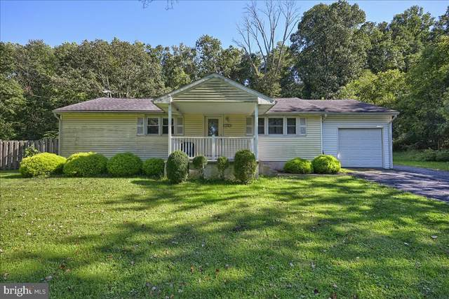 1590 Roundtop Road, MIDDLETOWN, PA 17057 (#PADA2004012) :: The Craig Hartranft Team, Berkshire Hathaway Homesale Realty