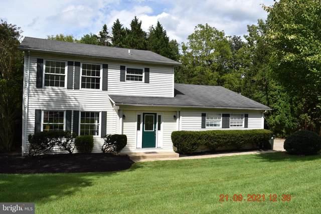 811 Hilltop Road, NEWARK, DE 19711 (#DENC2007784) :: Bright Home Group