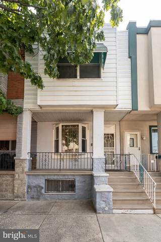 2651 S Warnock Street, PHILADELPHIA, PA 19148 (#PAPH2033546) :: The Lux Living Group