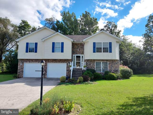 10 Victor Drive, BIGLERVILLE, PA 17307 (#PAAD2001516) :: The Paul Hayes Group | eXp Realty