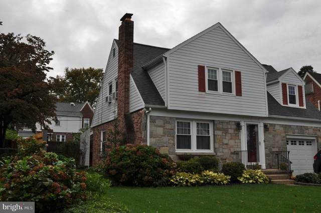 314 Old Garden Lane, YORK, PA 17403 (#PAYK2006864) :: TeamPete Realty Services, Inc